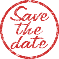 Save the Date – 16. Stata Users Group Meeting