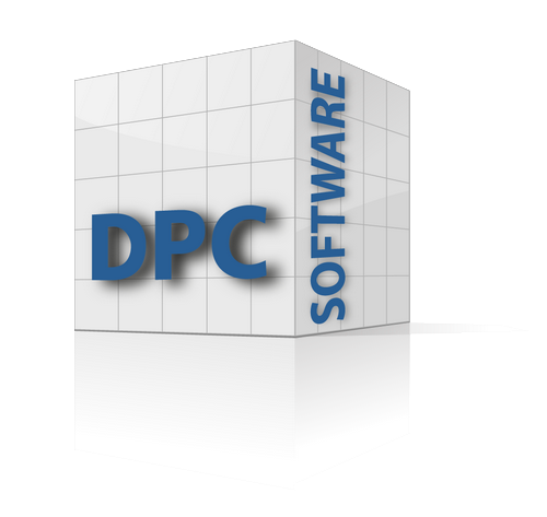 DPC Software GmbH