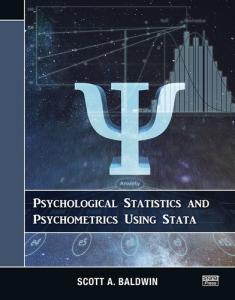 DPC Software | Psychological Statistics and Psychometrics Using Stata